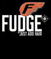 Fudge Products